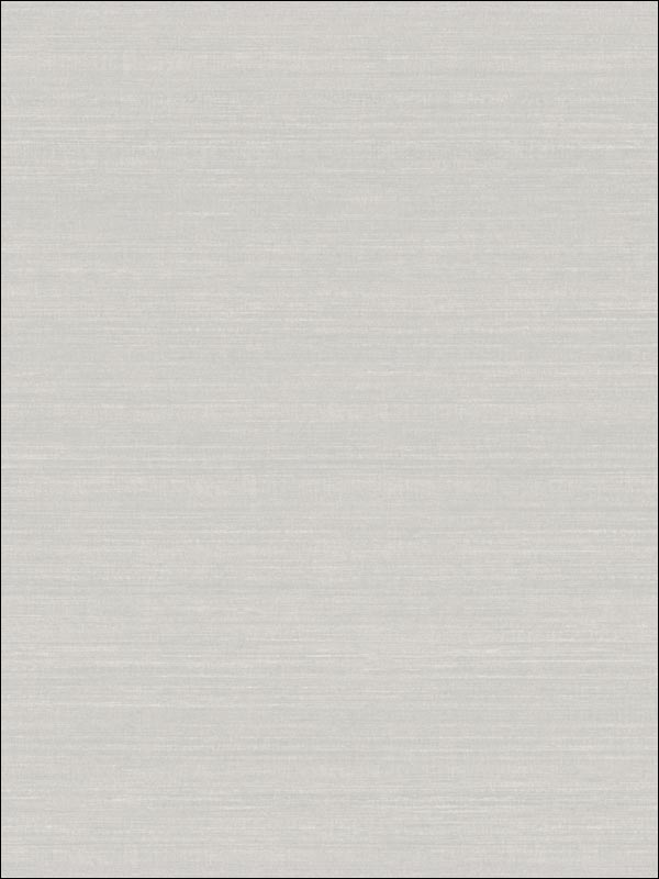 Acanthus Faux Silk Fabric | Evans & Brown for Brewster Home Fashions