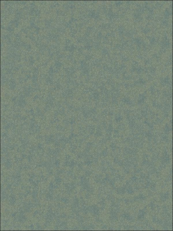 Tahiti Shagreen | Evans & Brown for Brewster Home Fashions