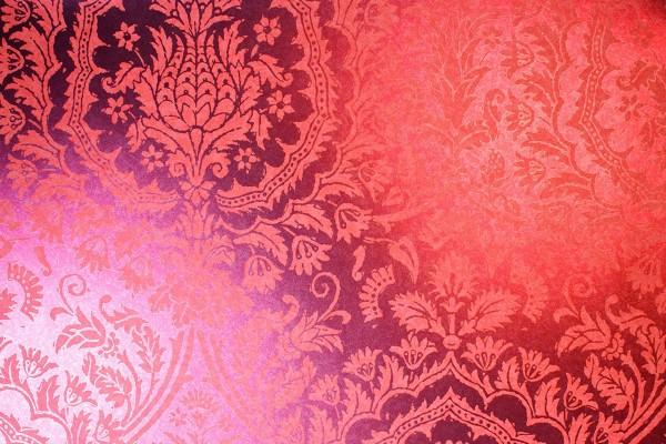 Murano | Evans & Brown for Koroseal