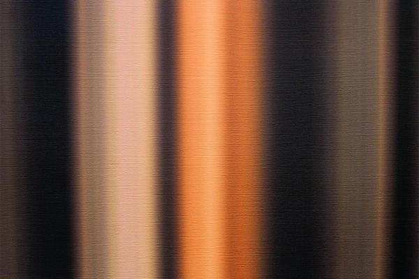 Museum Stripes   Evans & Brown for Koroseal