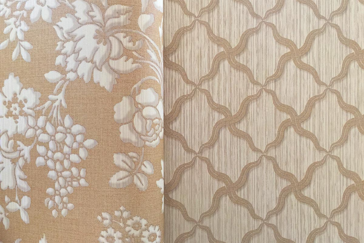 Brilliance Collection   Evans & Brown for Brewster Home Fashions